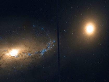 Foto NGC 3226.jpg