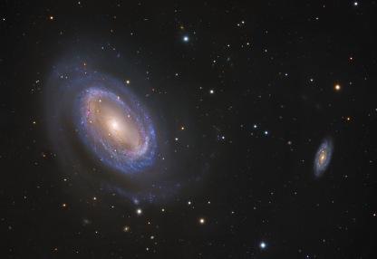 Foto NGC 4725 hub.jpg