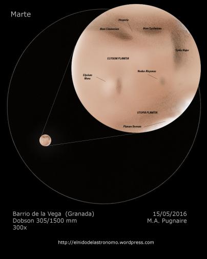 Marte 15.05.16 detalle