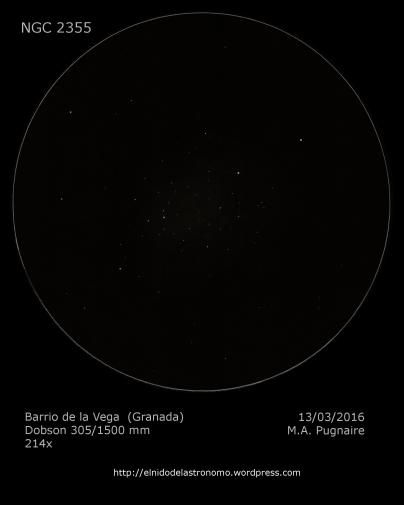 NGC 2355.png