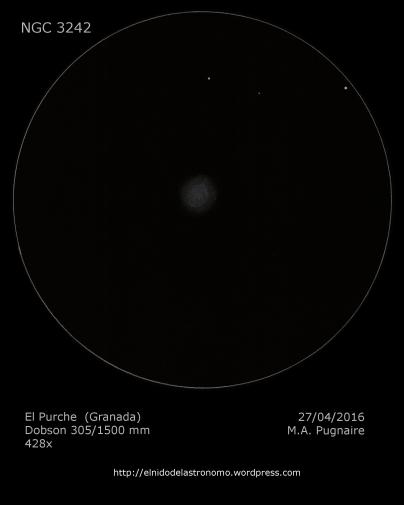 NGC 3242.1.png