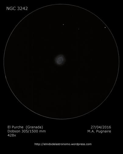 NGC 3242.2