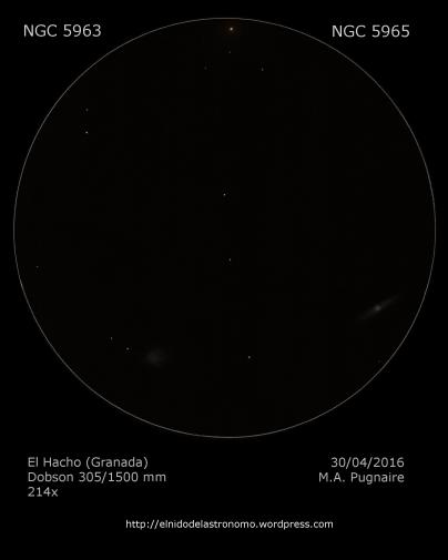 NGC 5963.png