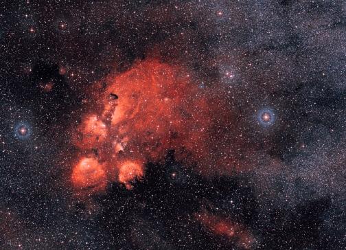 Foto NGC 6334.jpg