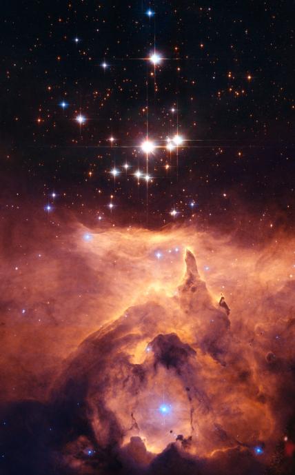 Foto NGC 6357.jpg