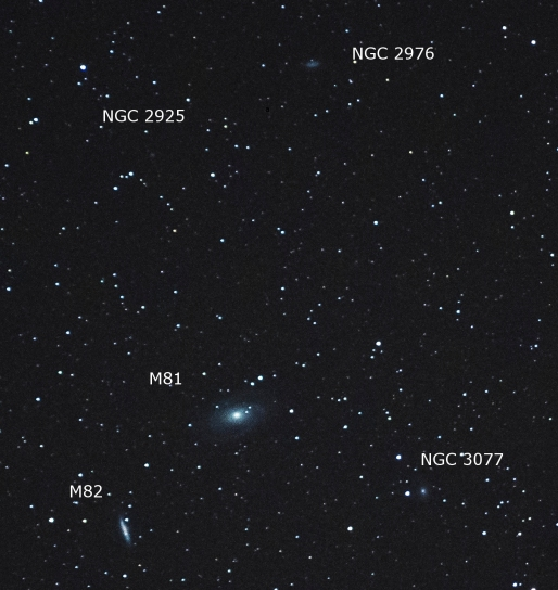 Grupo M81.jpg