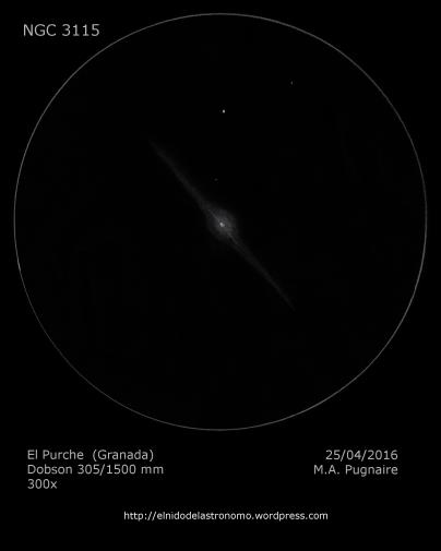 NGC 3115.png