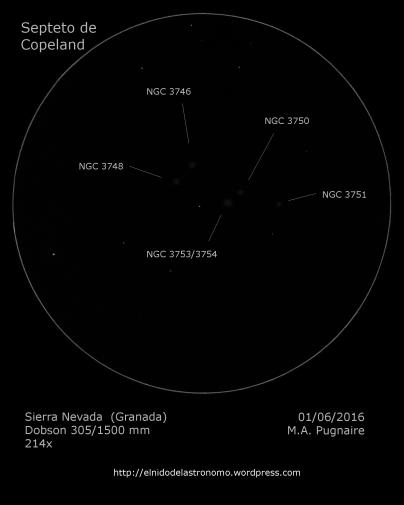 NGC 3745.png