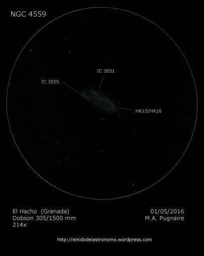 NGC 4559 detalles.png
