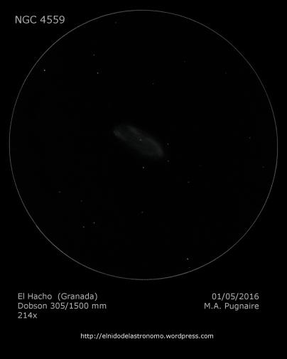 NGC 4559.png