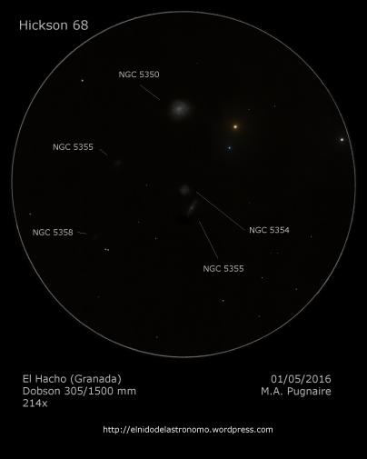 NGC 5350 detalles.png