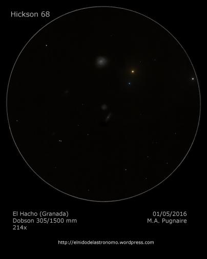 NGC 5350.png