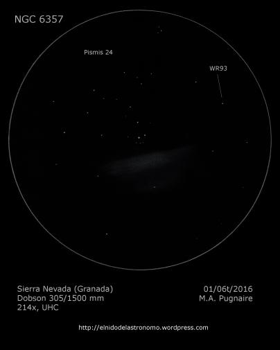 NGC 6357.png