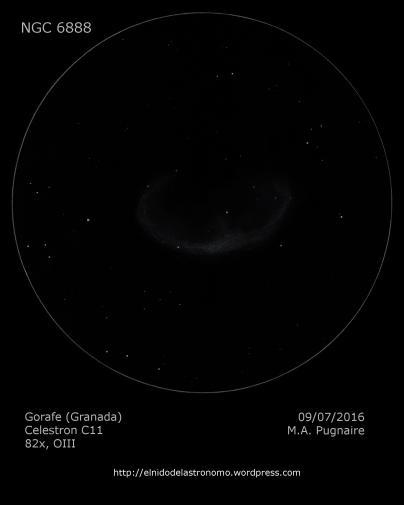 BP - NGC 6888.png