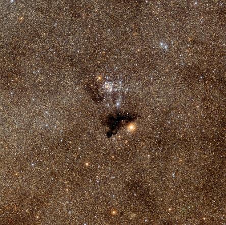 Foto NGC 6520.jpg