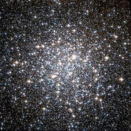 Foto NGC 6723-1.jpg