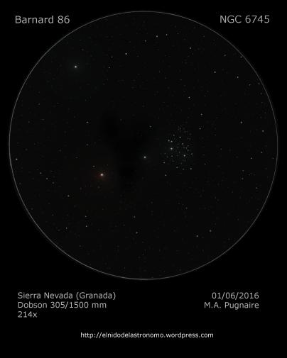 NGC 6520.png