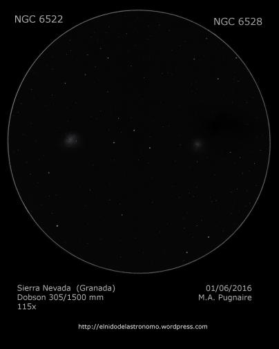 NGC 6522.png