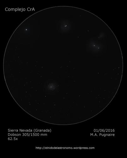 NGC 6723.png