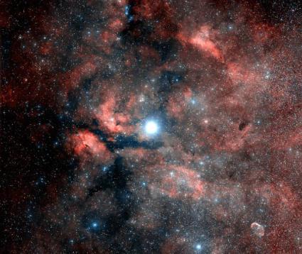 Foto IC 1318