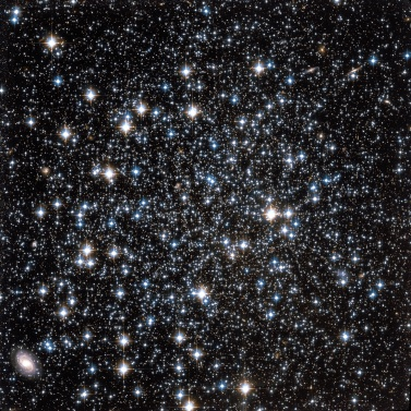 Foto NGC 5466.jpg