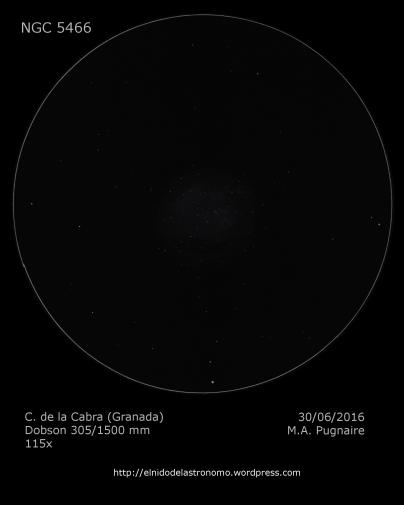 NGC 5466.png