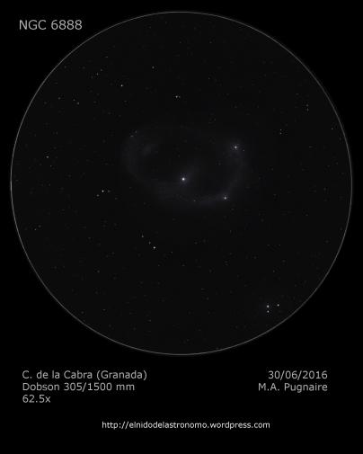 NGC 6888.2.png