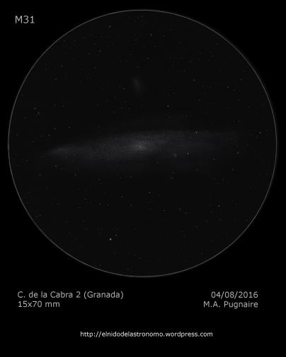 Prismáticos M31.png