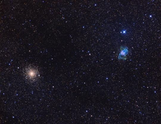 Foto NGC 6440.jpg