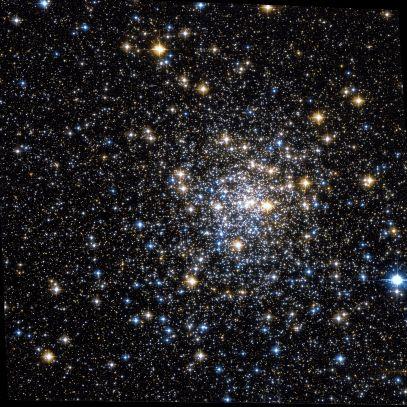 Foto  NGC 6544.jpg