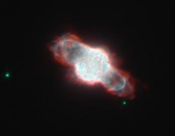 Foto NGC 6886.jpg