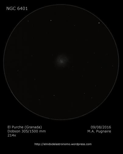 NGC 6401.png