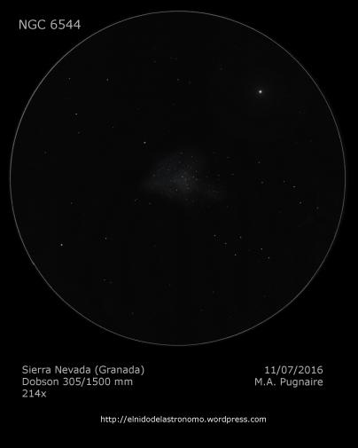 NGC 6654.png