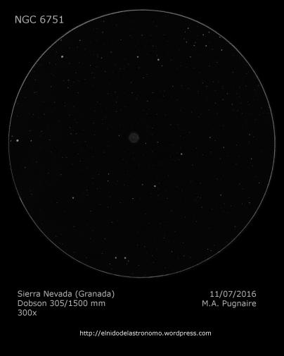 NGC 6751.png