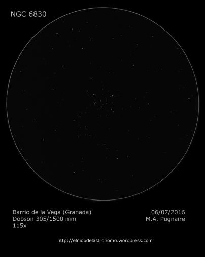 NGC 6830.png