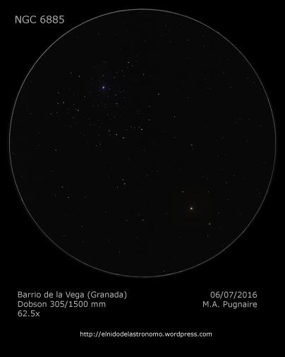 NGC 6885.png