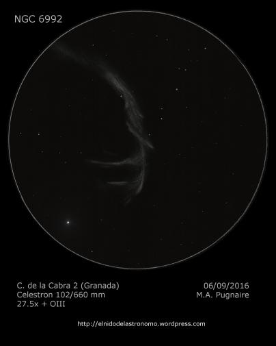 NGC 6992 C4.png