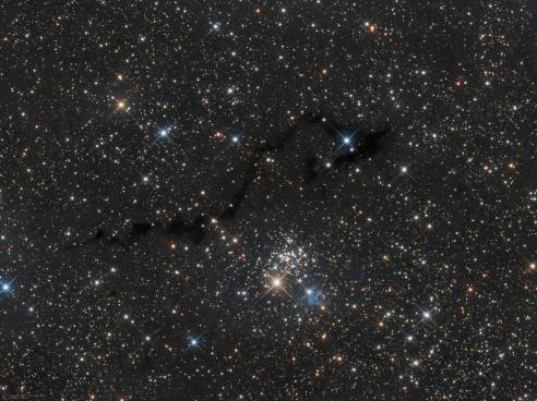 Foto NGC 654.jpg