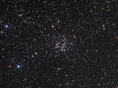 Foto NGC 663.jpg