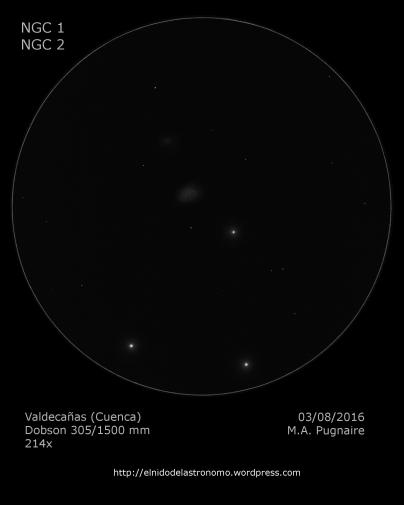 NGC 1.png