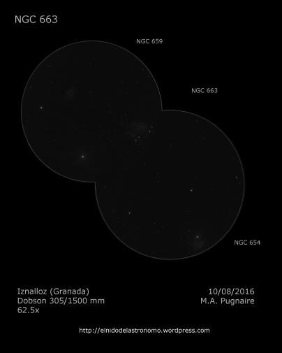 NGC 663.png