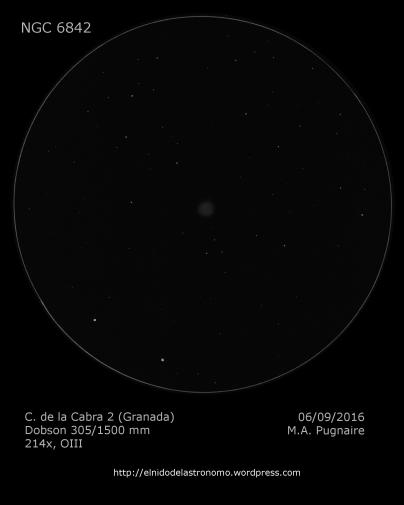 NGC 6842.png