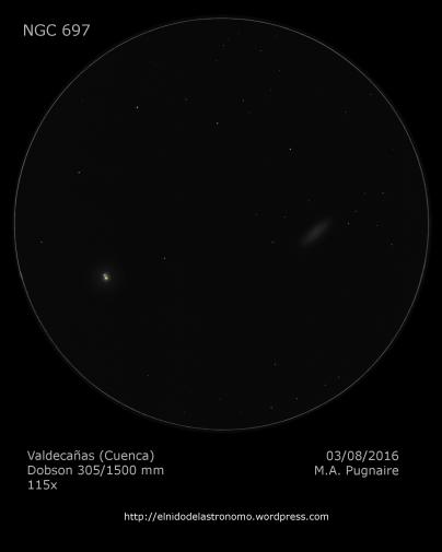 NGC 697.png