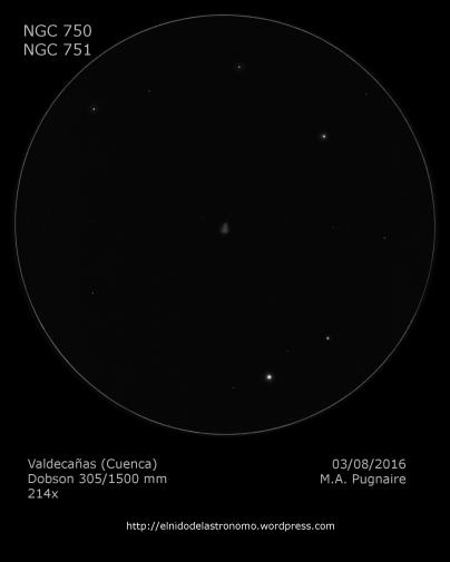 NGC 750.png
