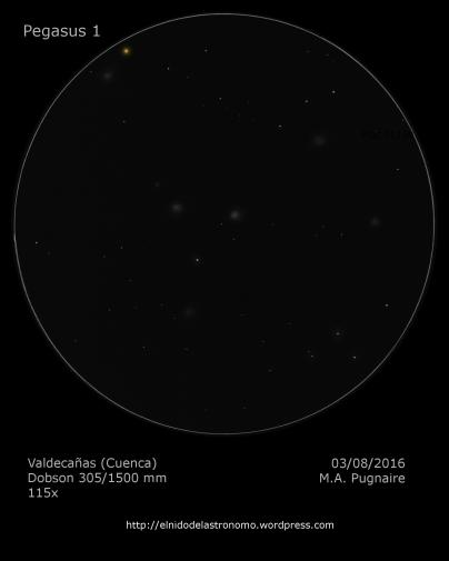 NGC 7619.png
