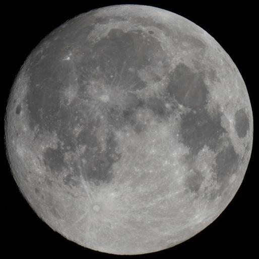 Foto luna.jpg