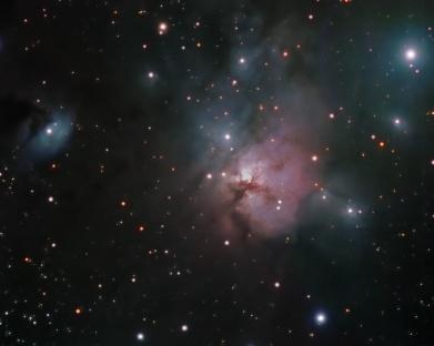 Foto NGC 1579.jpg