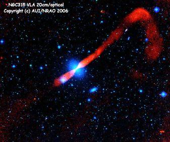 Foto NGC 315.jpg