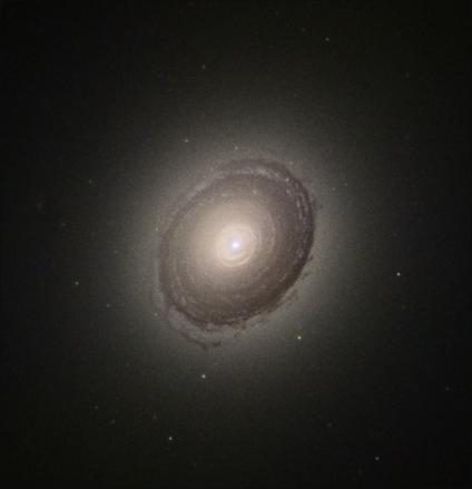 Foto NGC 383.png