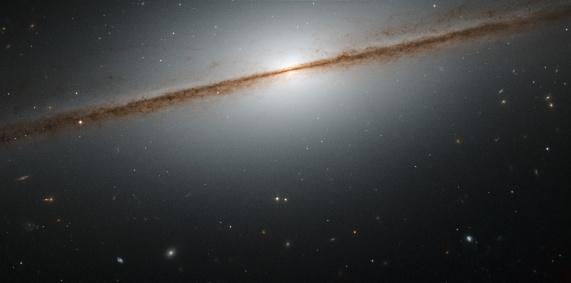 Foto  NGC 7814 H.jpg